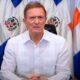 Mirex inicia investigación contra diplomático en Argentina que explota sexualmente niñas de RD
