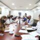 Próximo lunes 30 comenzarán entrevistas para aspirantes a la Cámara de Cuentas