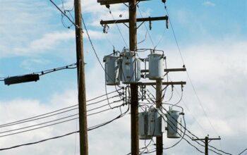 CES anuncia firma del Pacto Eléctrico se concretará en 2021