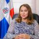 Ministra de la Mujer apoya decisión de Abinader de favorecer las tres causales del aborto
