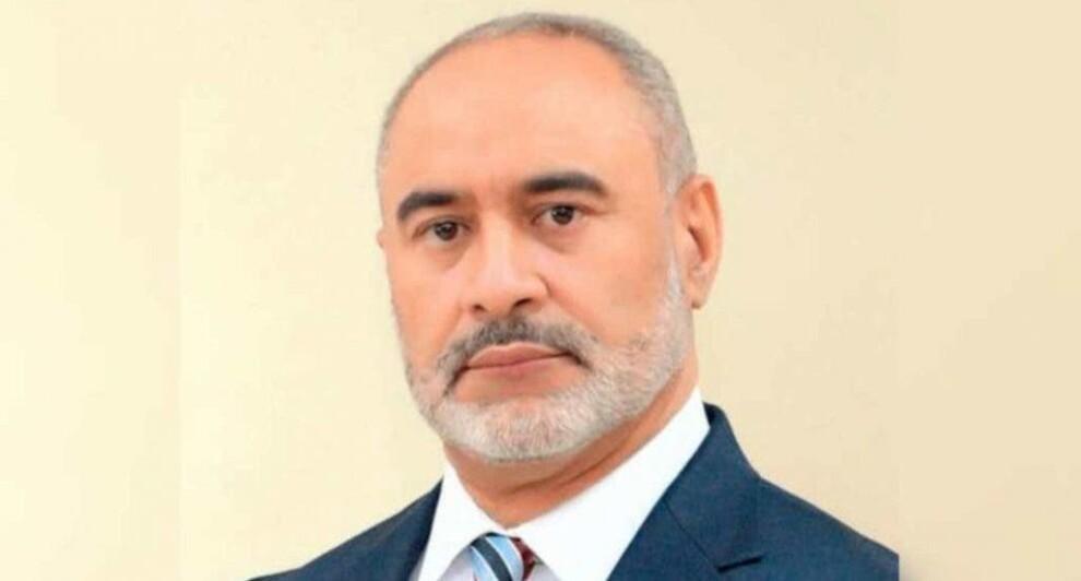 Destituyen viceministro de Interior y Policía por presunto actos de corrupción