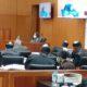 Tribunal rechaza pedido de la defensa de Rondón y Bautista de excluir testigo Carmen Álvarez
