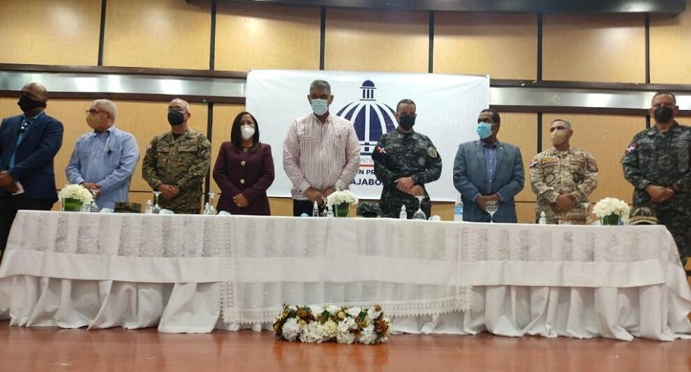 Gobierno adopta medidas para enfrentar robo de ganado en la frontera y el Noroeste del país