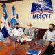 Meescyt firma acuerdo con universidades para formar a mil docentes en tecnologías de la información y comunicación