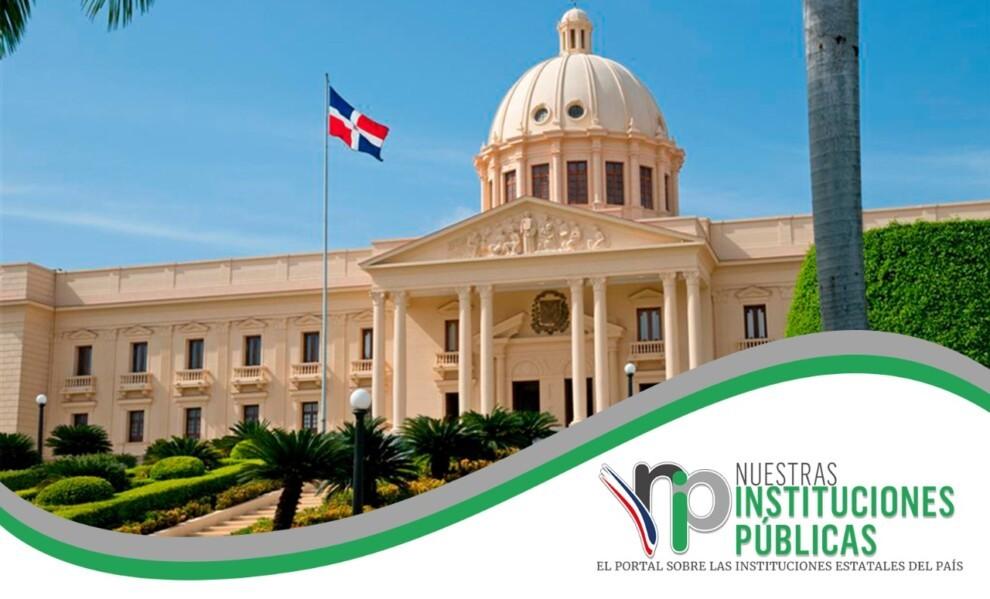 Reconocen mejores acciones de las instituciones públicas 2020