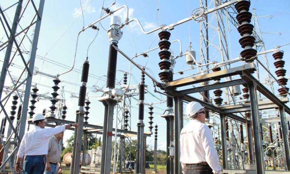 Según estudio, EDE pudieron ahorrar US$200 millones en compra de energía