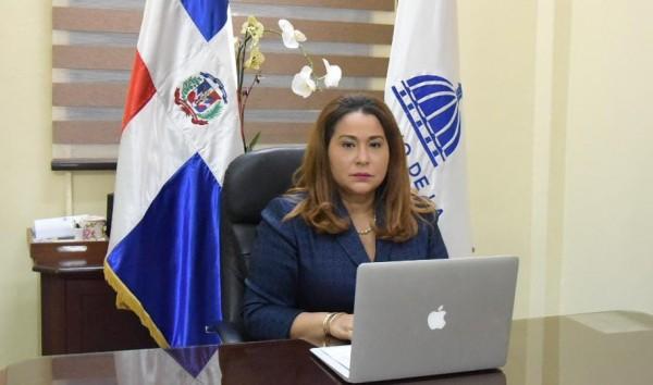 Ministerio de la Mujer dice trabaja en mejora de servicios en Casas de Acogida