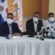 Viceministro Obras Públicas expresa disposición a colaborar con Ministerio Público para investigar acusaciones contra Donald Guerrero