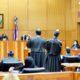 Medidas de coerción contra implicados de caso Coral se dictaminarán hoy