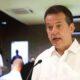 Ito Bisonó asegura Gobierno trabaja en estabilidad de precios