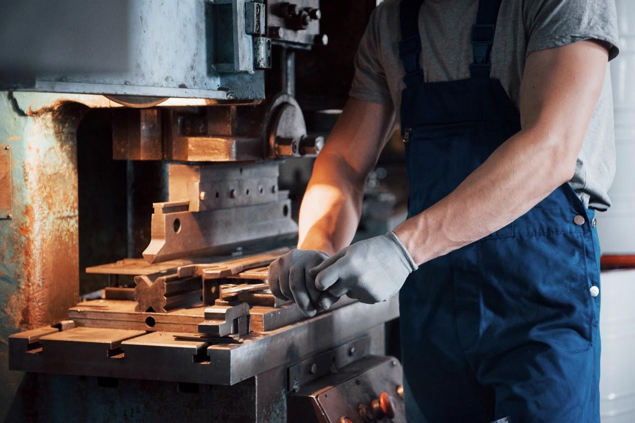 ABA respalda facilidades del Banco Central en apoyo a las pequeñas y medianas empresas