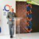 MINERD y Ministerio de Trabajo lanzan red De Par en Par, de Inicia Educación