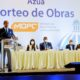 Obras Públicas realiza sorteo de 45 obras en Azua