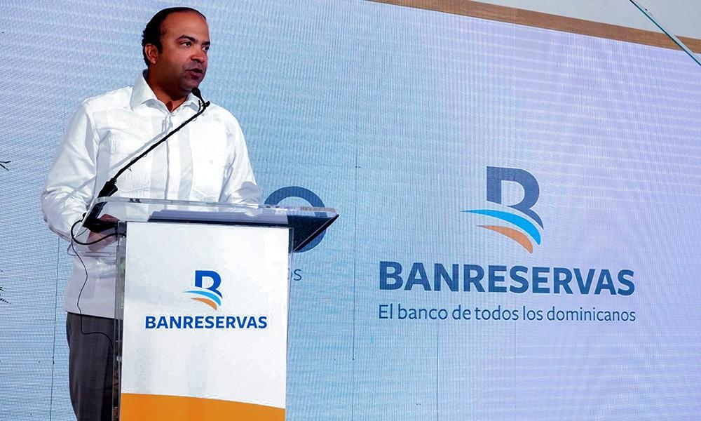 El Banreservas prestará RD$6,000 millones para arroz