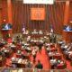 Senado aprueba crear Ministerio de la Vivienda, Hábitat y Edificaciones (Mivhed)