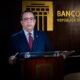 El Banco Central decidió mantener su tasa de interés de política monetaria en 3.00 % anual