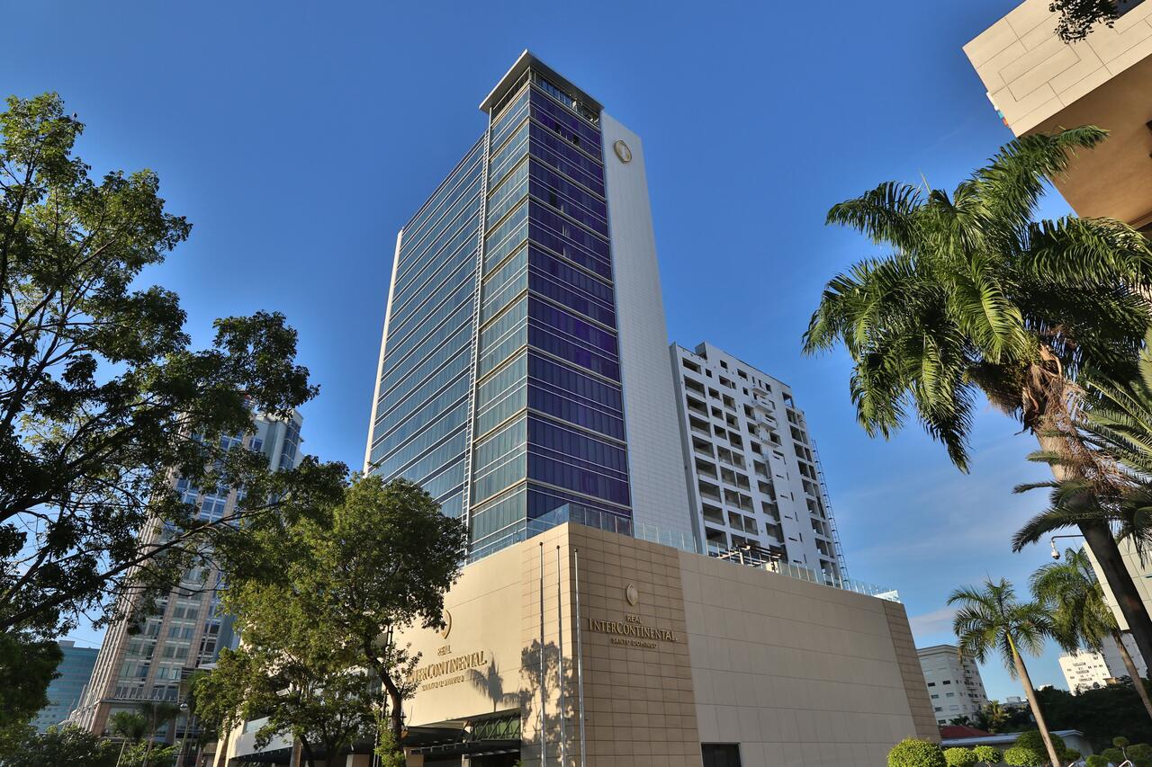 Rendición Cuentas presidente Indotel
