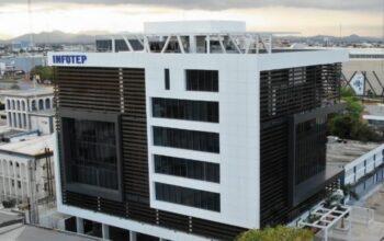 INFOTEP desarrolla feria virtual de competencias junto al SENA, de Colombia