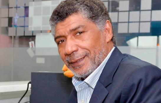 Designan a Rafael Alonso Rijo como director de Comunicaciones del Minerd