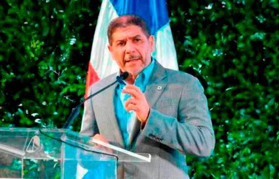 Ministro de Agricultura asegura consumo de cerdo no ha bajado en supermercados del país