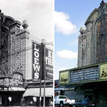 Loews_Theatre_Photo_ThenToday 1