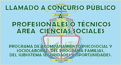 CONCURSO_2019_SICOCIAL-2