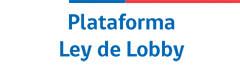 plataforma-ley-de-lobby