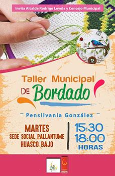 taller_bordado1