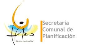 secplalogo2