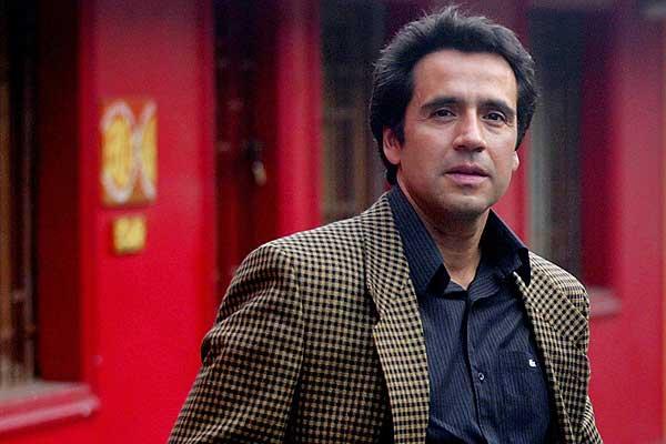 Consagrado actor nacional presentará dos obras de teatro en Huasco