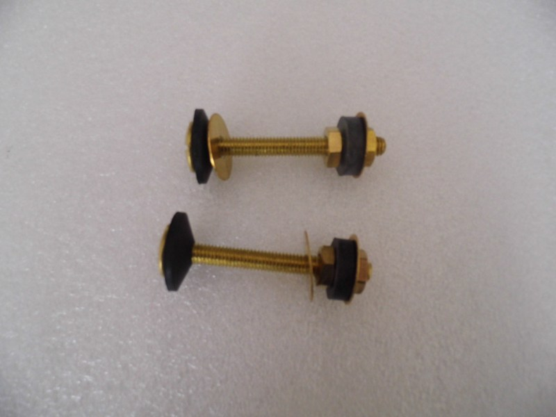 Large Of Toilet Tank Bolts
