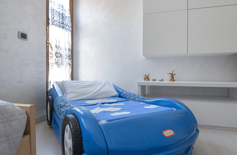bed-and-breakfast-roma-jpg