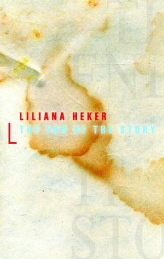 Liliana Heker