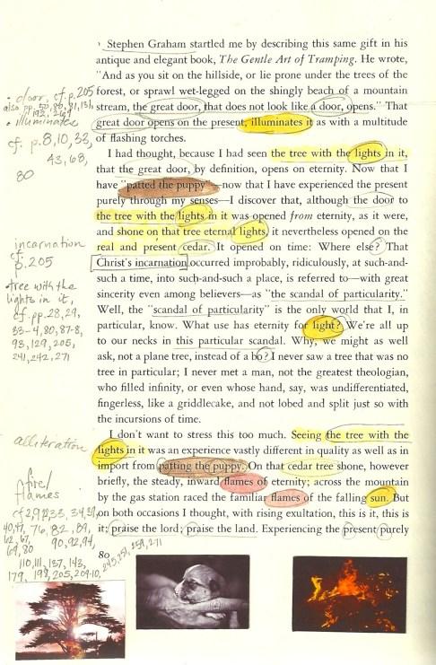 pilgrim page 80