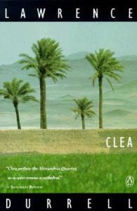 Clea1