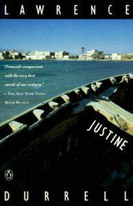 Justine1