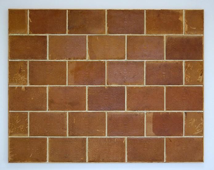 8 Facade Compendium Wall