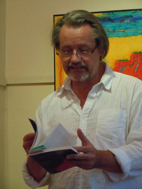 GerryBeirne