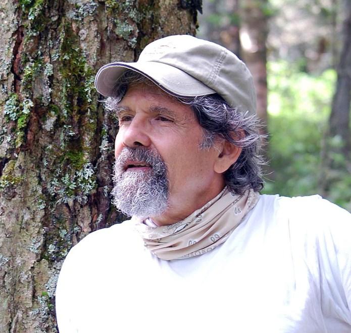 Paul Forte 2013