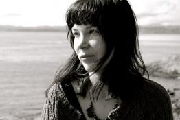 Susan Sanford Blades