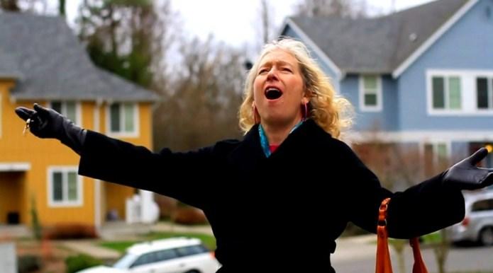 mothers-song-matty-matthew-brown-mothers-day-opera-singing-artist-suicide-janna-wachter-yom-hogan-video