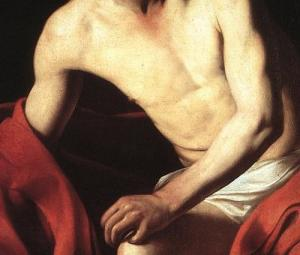 Michelangelo_Merisi_da_Caravaggio_-_St_John_the_Baptist_-_WGA04154