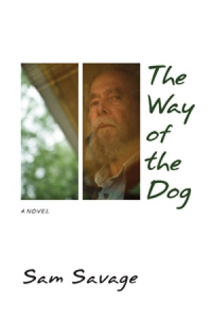The-Way-of-the-Dog11