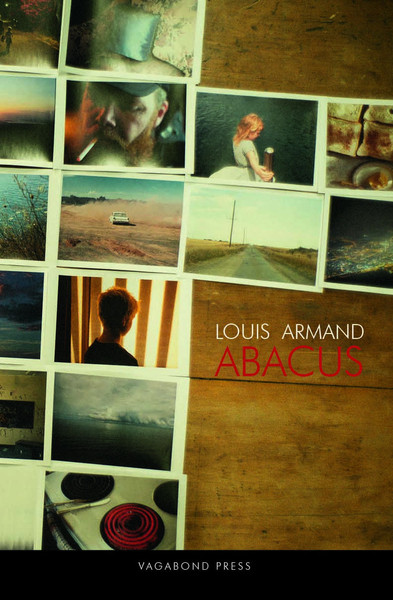 Armand_Abacus_front_cover_grande
