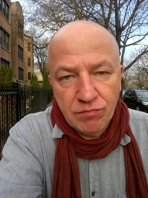 Lumia Selfie alkalmazással készítve