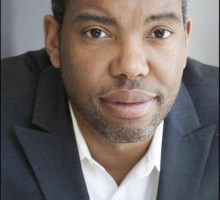 The Education of Ta-Nehisi Coates: Review of Between the World and Me --- Tom Faure