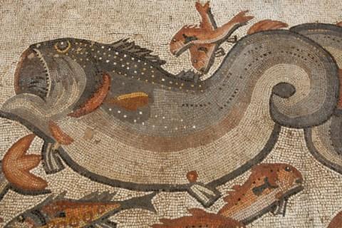 Ancient+Roman+Mosaic+Revealed+Israel+_0IL5cgUVXQl