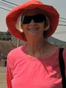 Crossing Water: Memoir --- Cynthia Flood