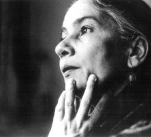 The Householder-Ascetic Contrast in Anita Desai's Fiction: Essay — Anu Kumar