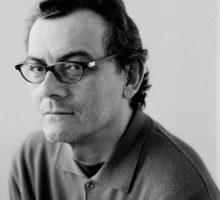 Revulsion: Thomas Bernhard in San Salvador: Fiction --- Horacio Castellanos Moya